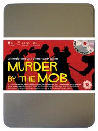 Murder by the Mob
